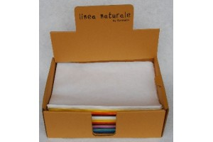 Rice paper box (65x95 cm.) 60 pcs. CYSIBOX