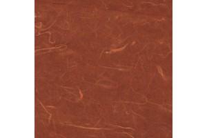 Vienspalvis ryžinis popierius 65x95 cm. (rudas)
