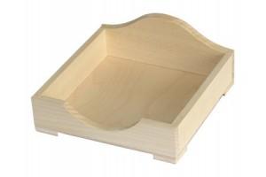 Dėžutė servetėlėms 1118