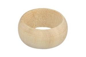 Žiedas 18 1109